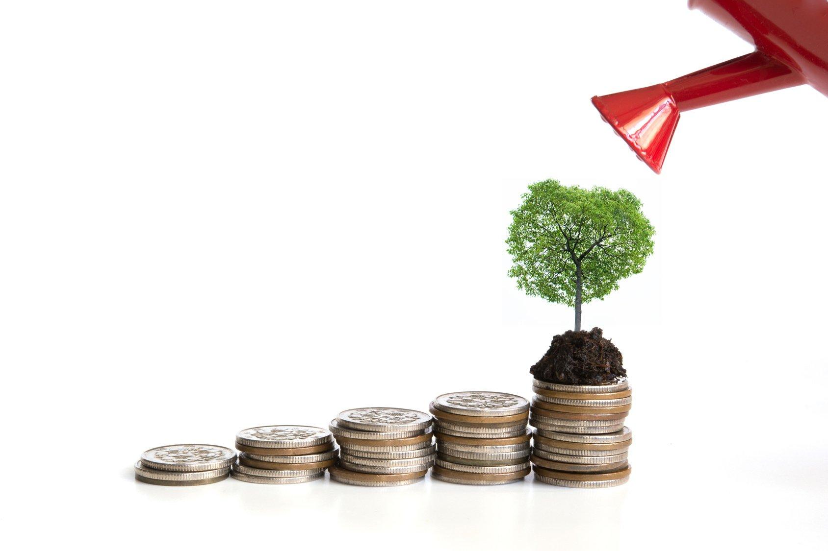 Αποτέλεσμα εικόνας για ειδικό χρηματοδοτικό πρόγραμμα ύψους ΕΙΒ ΑΓΡΟΤΙΚΌΣ ΤΟΜΕΑΣ