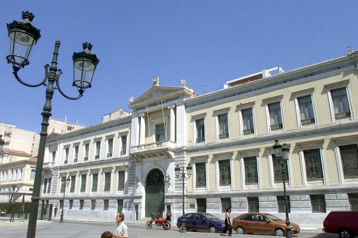 Εθνική Τράπεζα της Ελλάδος: Εφαρμογή των διεθνών Οδηγών | Forin.gr