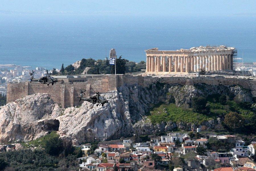 Δ1α/ΓΠ.οικ. 31688/2020: Επιβολή προσωρινών κυκλοφοριακών μέτρων και ρυθμίσεων στην περιοχή του Κέντρου της Αθήνας προς αντιμετώπιση του κινδύνου διασποράς του κορωνοϊού COVID-19